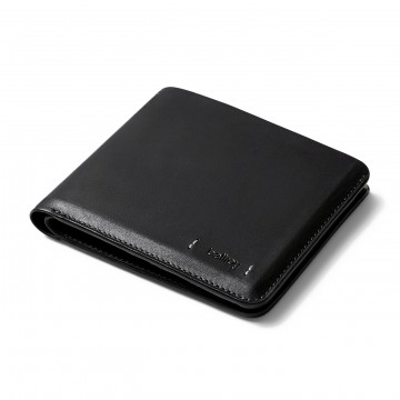 Hide & Seek Premium Edition - Lompakko:  Hide & Seek -lompakon klassinen look ja piilotasku nyt päivitettynä Premium-malliin. Huolellisesti valikoitu...