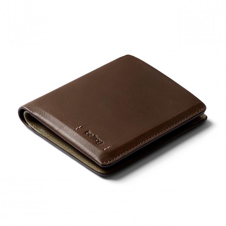 Bellroy Note Sleeve Wallet - Premium Edition