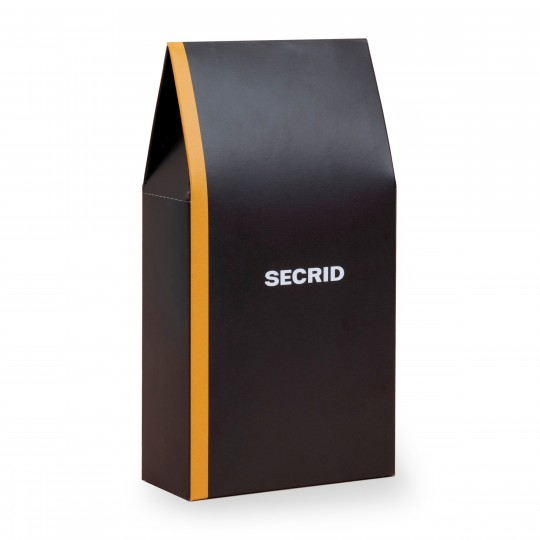 Secrid Gift Box