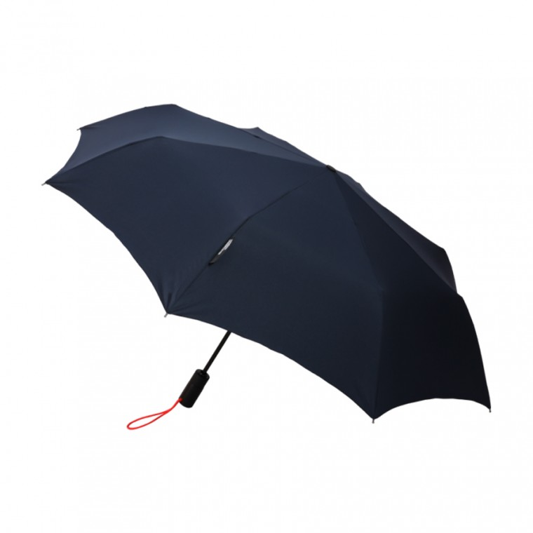 London Undercover Auto-Compact Umbrella