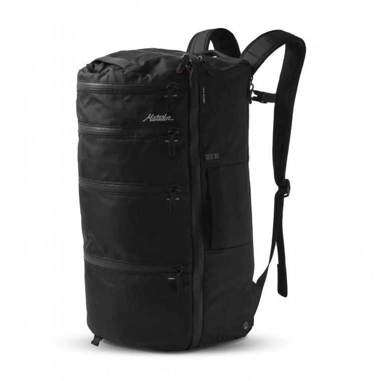 Matador SEG30 Backpack - Reppu