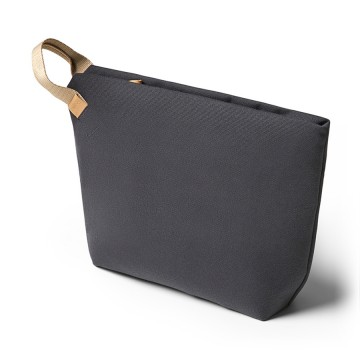 Standing Pouch Plus: