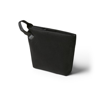Standing Pouch: