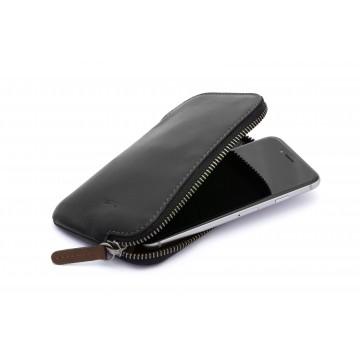 Phone Pocket - Lompakko:  Phone Pocket on lompakko, jossa voit pitää kaikki päivittäin käyttämäsi asiat yhdessä laadukkaassa paketissa....
