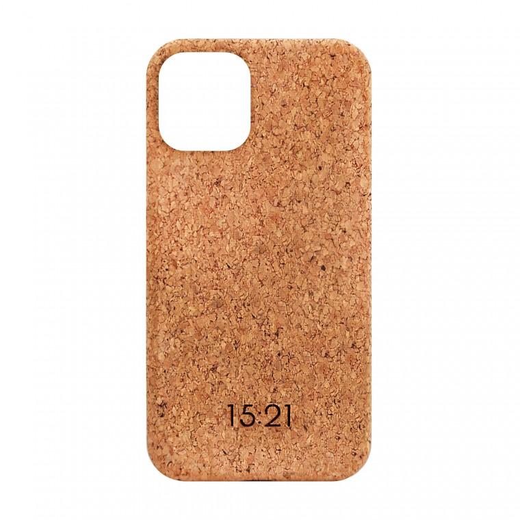 15:21 Cork Case