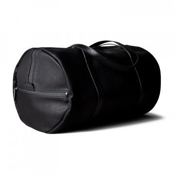 Barrel Bag: