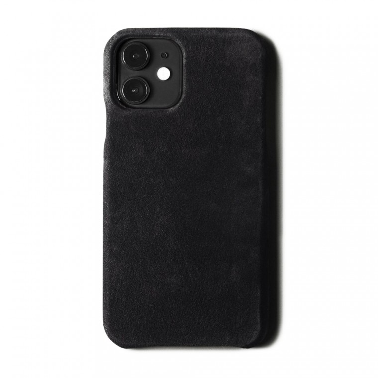 Hardgraft Dusty iPhone Cover