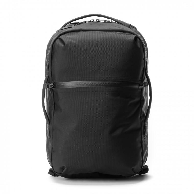 Black Ember Shadow 22 Backpack