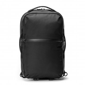 Shadow 26 Backpack:  The Shadow 26 is a minimal waterproof backpack well equipped for modern life. This clean and functional pack is...