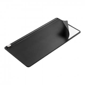 Desk Mat:  The Desk Mat is a clever solution to organise and optimise your workspace. It creates a clutter-free work area,...