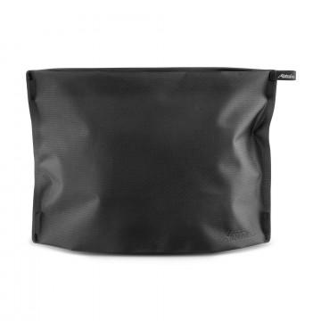 FlatPak™ Zipper - Pesulaukku:  FlatPak™ Zipper Toiletry Case on tehty vedenpitävistä materiaaleista ja tiivistetty rakenne estää vuodot ja pitää...
