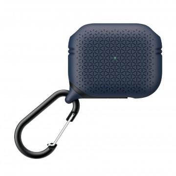 Waterproof Case Premium Edition: