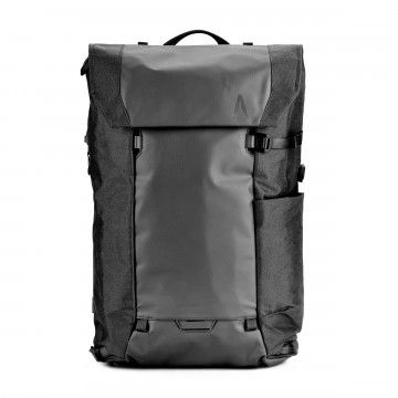 Errant Pack:  The Errant Pack provides a level of adaptability that will transform your daily carry. Fluid organization, modular...