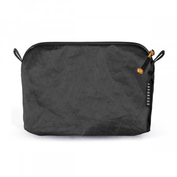 Rennen X-Pac Pouch:  Grab-and-go pouch with the perfect amount of organization to meet your daily needs.      Made In the US X-Pac...