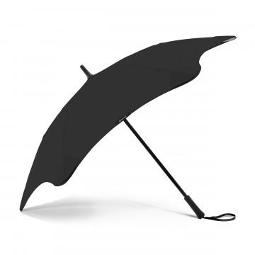Coupe - Sateenvarjo:  Kevyt Blunt Coupe on elementissään kun tarvitset nopeaa ja helppoa suojaa autosta tai muusta kulkupelistä tullessa....