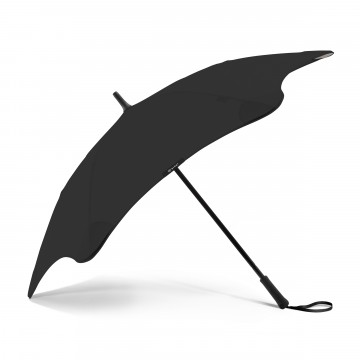 Coupe Umbrella:   Dynamic and light, the Blunt Coupe is perfect for leaving in the car, when you need quick cover for speed and ease....