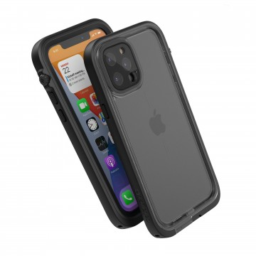 Total Protection Case:   Fully sealed and submersible, you can take your Total Protection Case with you whether you go diving, snorkeling,...