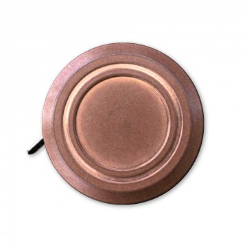 Cu-Tape Copper Tape Measure: