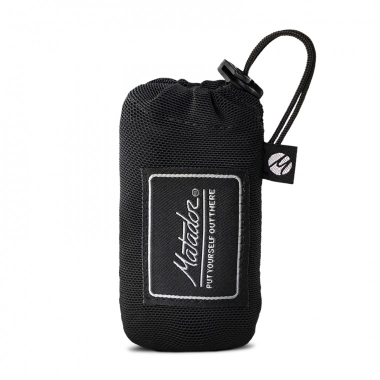 Matador Pocket Blanket Mini - Viltti