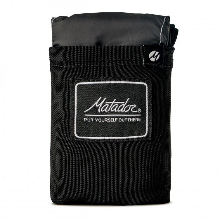 Matador Pocket Blanket™ - Viltti
