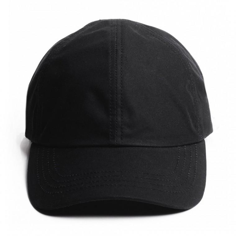 Modern Dayfarer Dayfarer Cap
