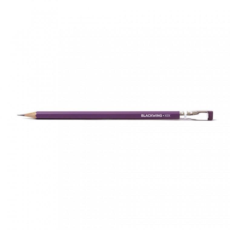 Blackwing Volume XIX 12-Pack Pencils