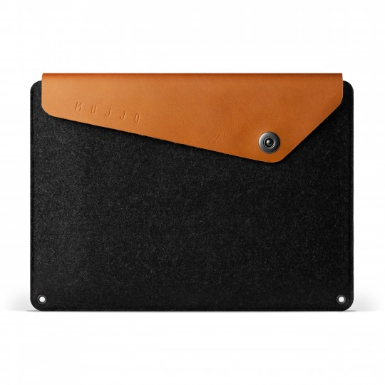 "12"" Macbook Sleeve:  Cover your 12"