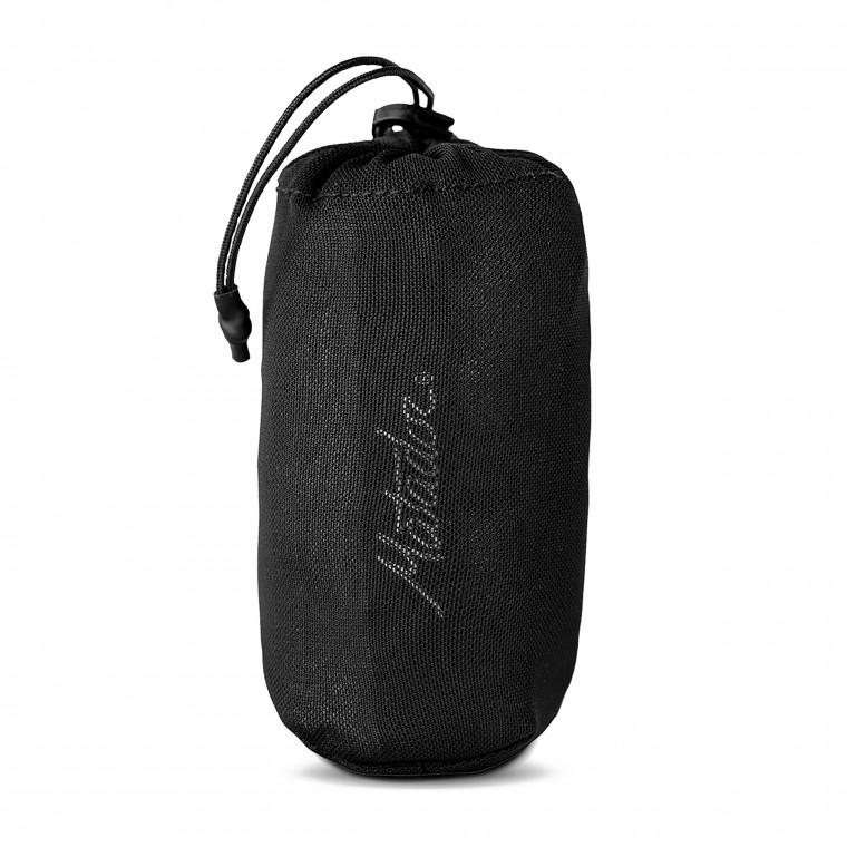 Matador Ultralight Travel Towel Large