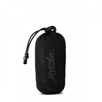 Ultralight Travel Towel Small -