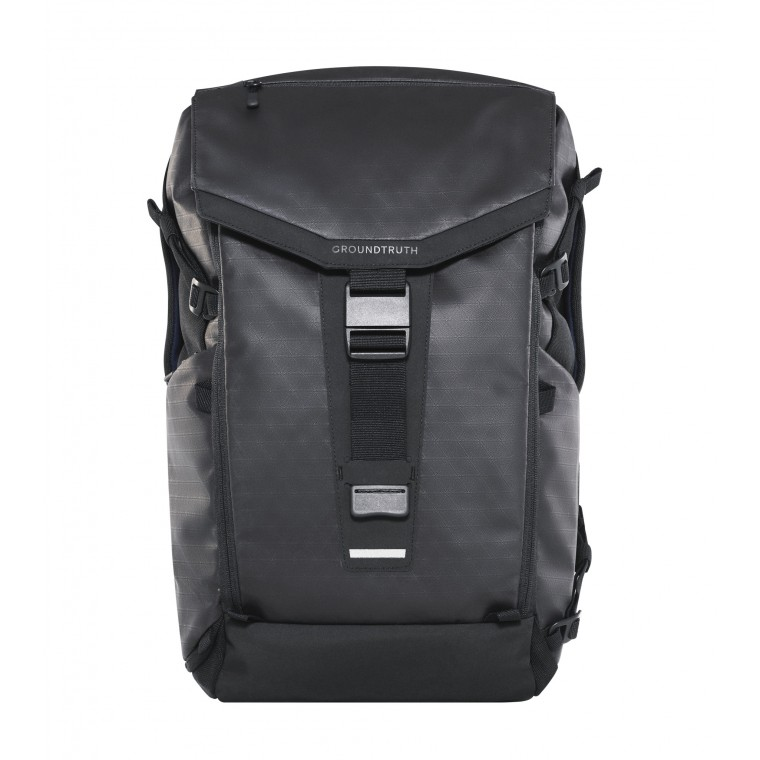 Groundtruth RIKR 24L Backpack