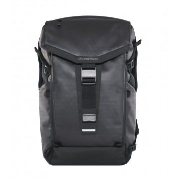 RIKR 24L Backpack:  The award winning RIKR 24LBackpack is designed for contemporary travel and tailored as an everyday backpack for...