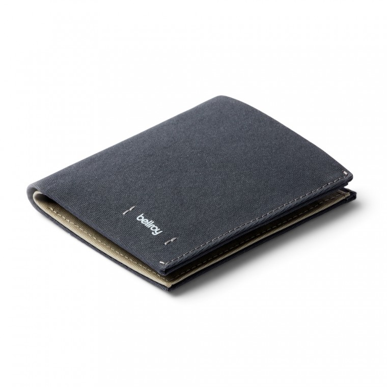 Bellroy Note Sleeve Wallet  - Woven
