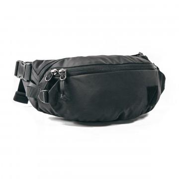 Mountain Hip Pack 3.5 L - Vyölaukku:   Mountain Hip Pack 3.5L (  MHP3.5) on monipuolinen, hengittävä ja kestävä vyö-/sling-laukku päivän aktiviteetteihin....
