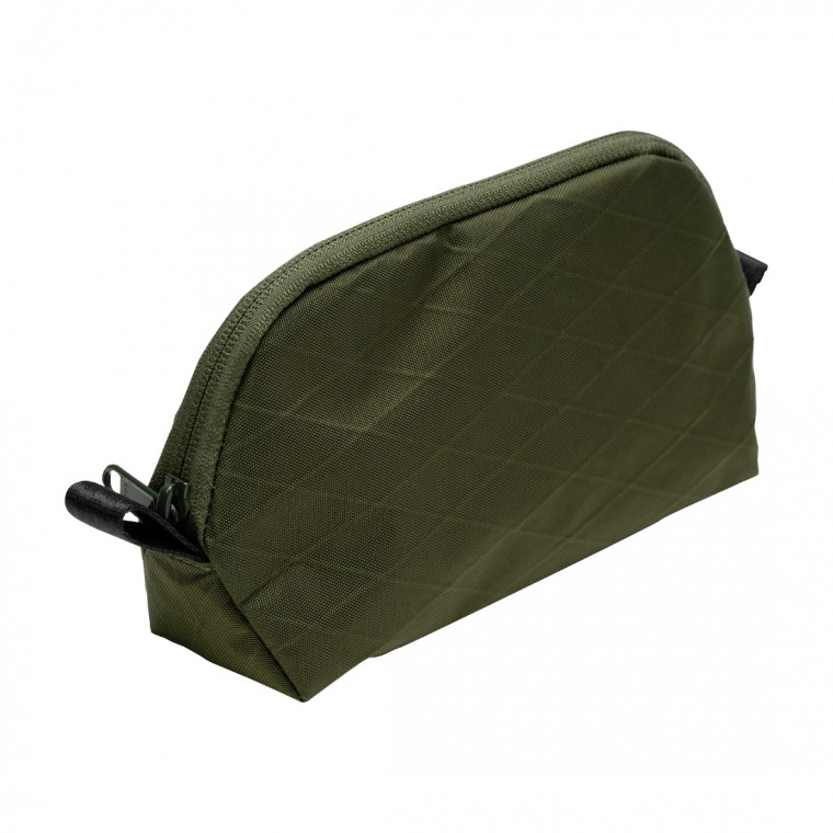 Able Carry Stash Pouch