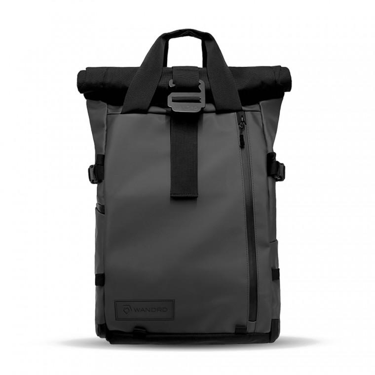 Wandrd PRVKE 31L (All-New) Backpack
