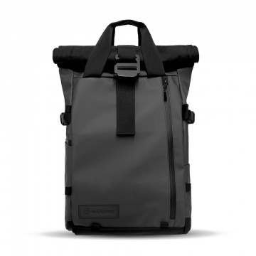 PRVKE 31L (All-New) Backpack:  Wandrd took their award-winning PRVKE line and made improvements to features and comfort.   It started by updating...
