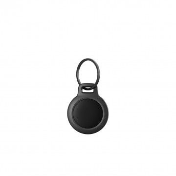 AirTag Rugged Keychain:  The Rugged Keychain lets you take your AirTag anywhere. Ships with two enclosure options, an IP67 waterproof option...