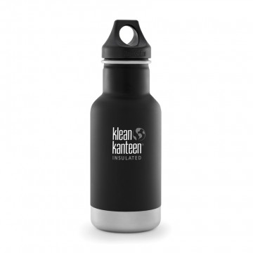 Classic 355 ml Insulated Bottle:  The Classic model from a decade ago is now available in insulated. The Classic Insulated has a double-wall vacuum...