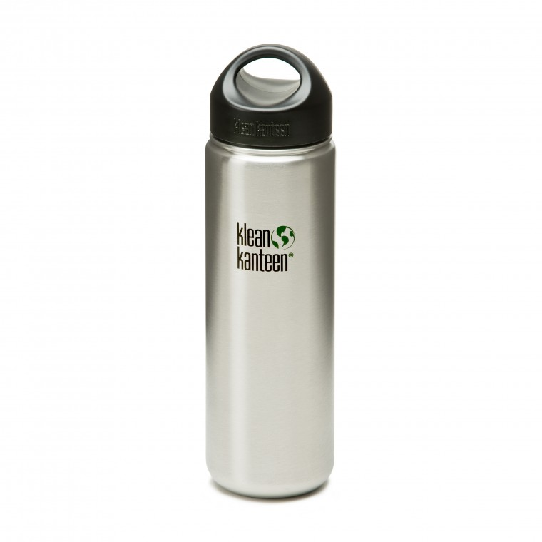 Klean Kanteen Wide 800 ml - Juomapullo