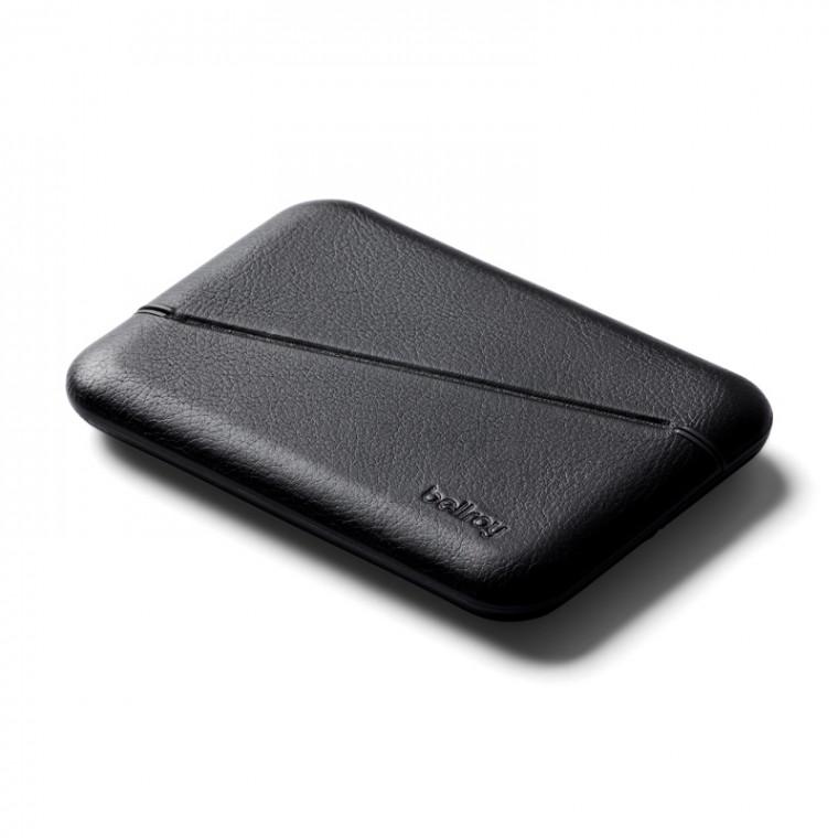 Bellroy Flip Case - Lompakko