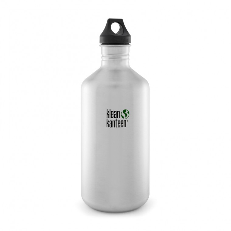 Klean Kanteen Classic 1,9 L - Juomapullo