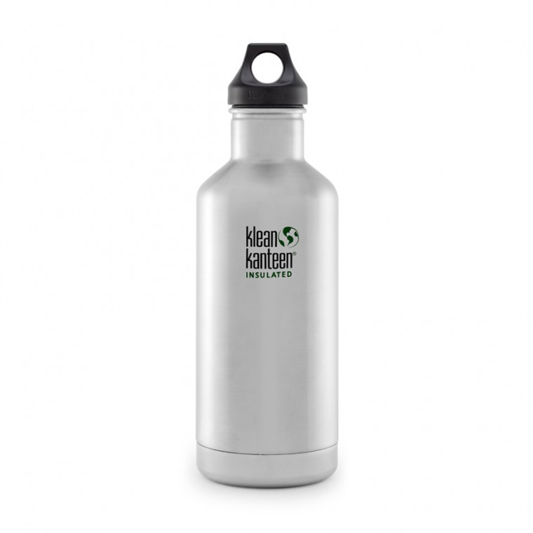 Klean Kanteen Classic 946 ml Insulated - Juomapullo