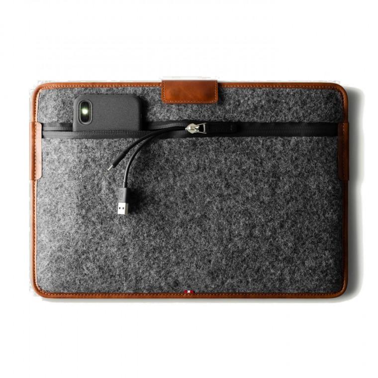 Hardgraft Surround MacBook Thing