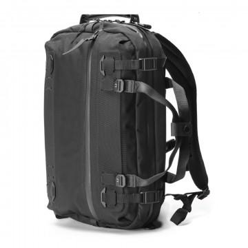 Forge-20 Max - Setti:   Forge-20 Max sisältää seuraavat tuotteet:      Forge-20 -laukku (sekä kaikki siihen sisältyvät tarvikkeet)   +...