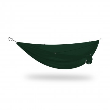 Roo Double Hammock:   The Roo Double hammock is designed for maximum comfort, to accommodate two people on a sunny park day or hammock...
