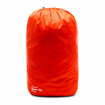 Burro Bag:  With a Burro Bag you can add instant organization to your gear bag. Fours sizes range from 2-16 L with a water...