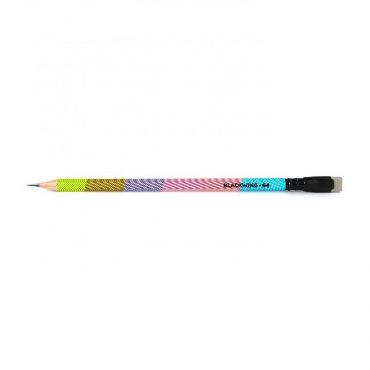 Blackwing Volume 64 12-Pack Pencils