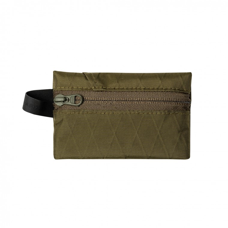 Able Carry Joey Pouch