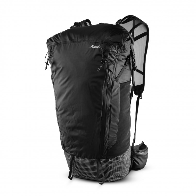 Matador Freerain28 Backpack