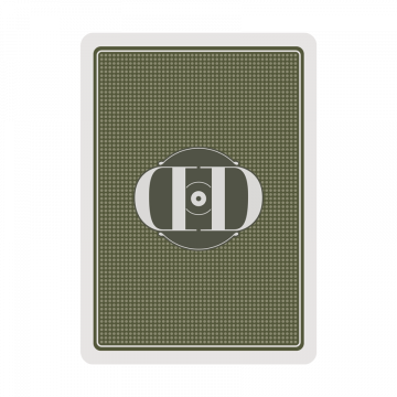 Smoke & Mirrors Playing Cards:   Smoke & Mirros were originally designed to be a personal deck of Dan and Dave. Due to popular demand, they...